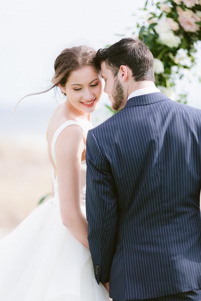 Fort Walton Beach Wedding-50.JPG