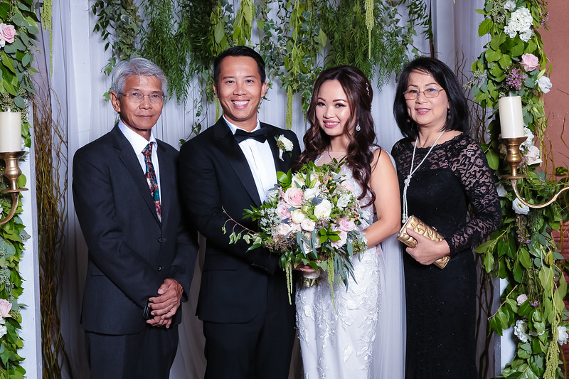 Quang+Angie (26 of 75).jpg