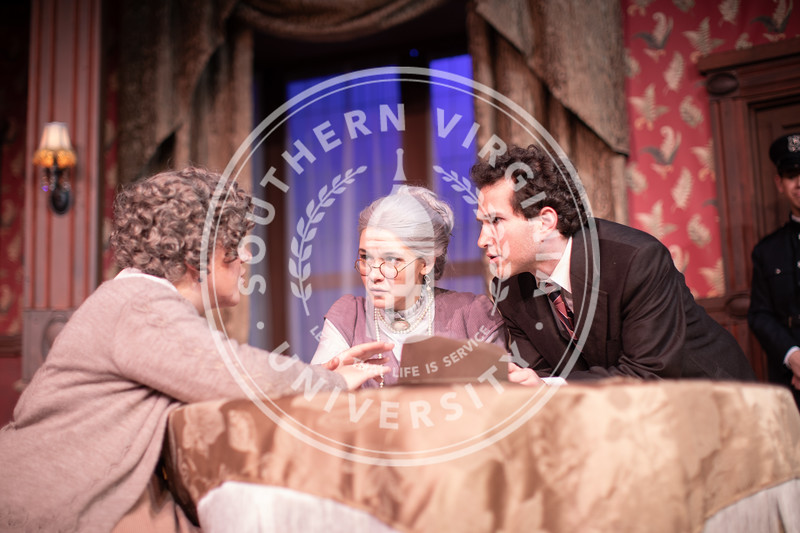 ARSENIC-AND-OLD-LACE-90.jpg