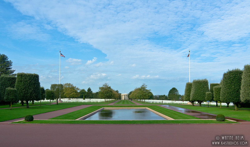 WW II Monument  6   Photography by Wayne Heim