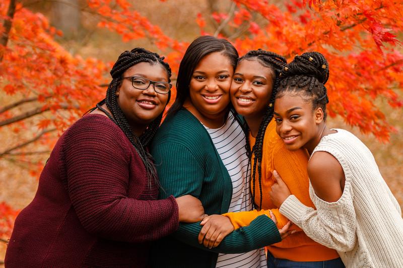 SistersProof-143.jpg