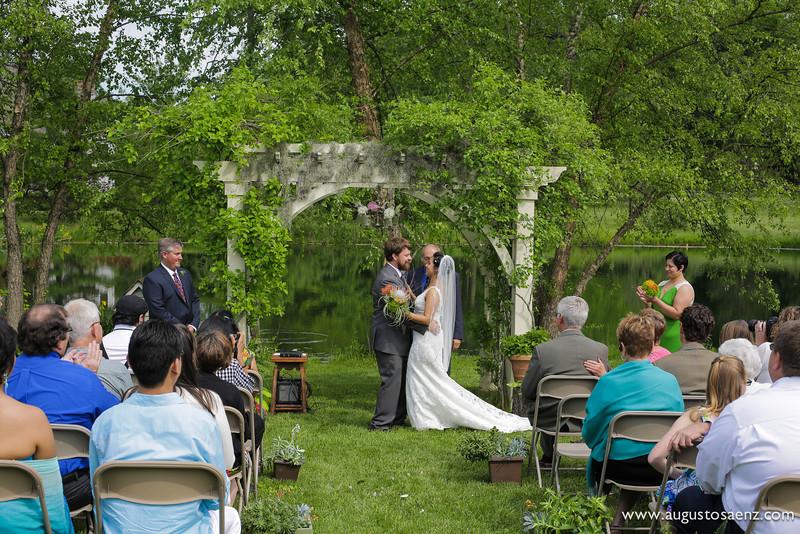 Columbus Wedding Photography-180.jpg