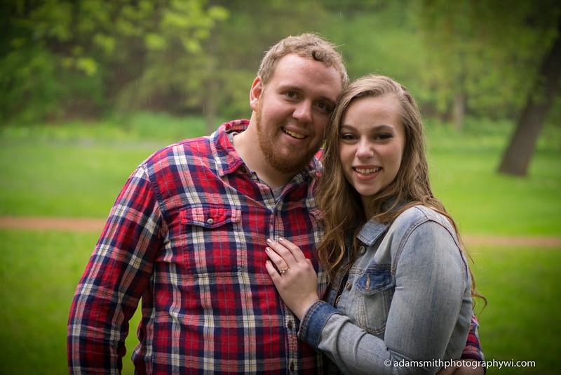 Engagement_Photos_Rain_Park-1.JPG