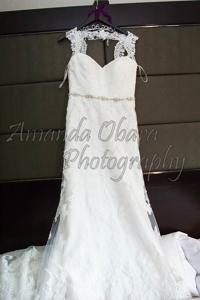 Our Wedding-2191.jpg