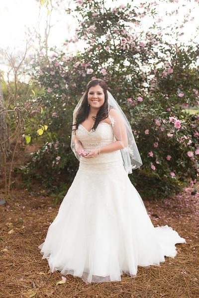 07. Bridal Portraits
