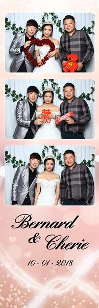 VividSnaps-Wedding-of-Bernard-&-Cherie-41.jpg