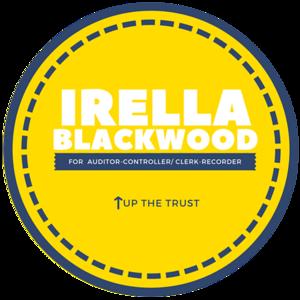 Irella Video Add Spots