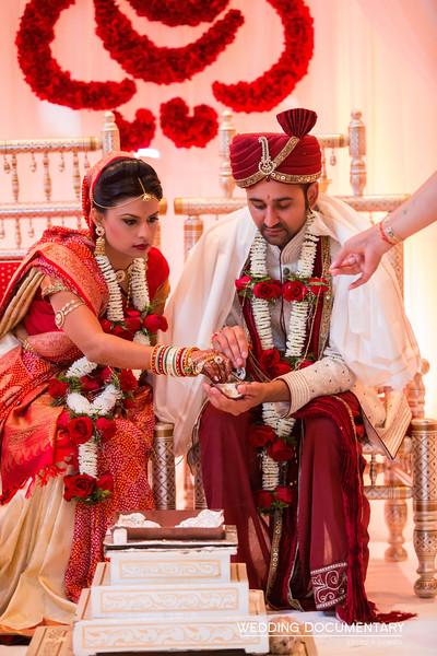 Rajul_Samir_Wedding-527.jpg