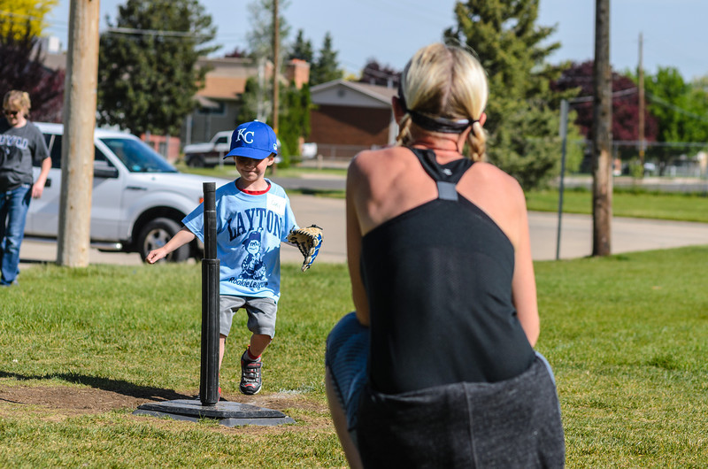 Cody-Baseball-20140517-039.jpg