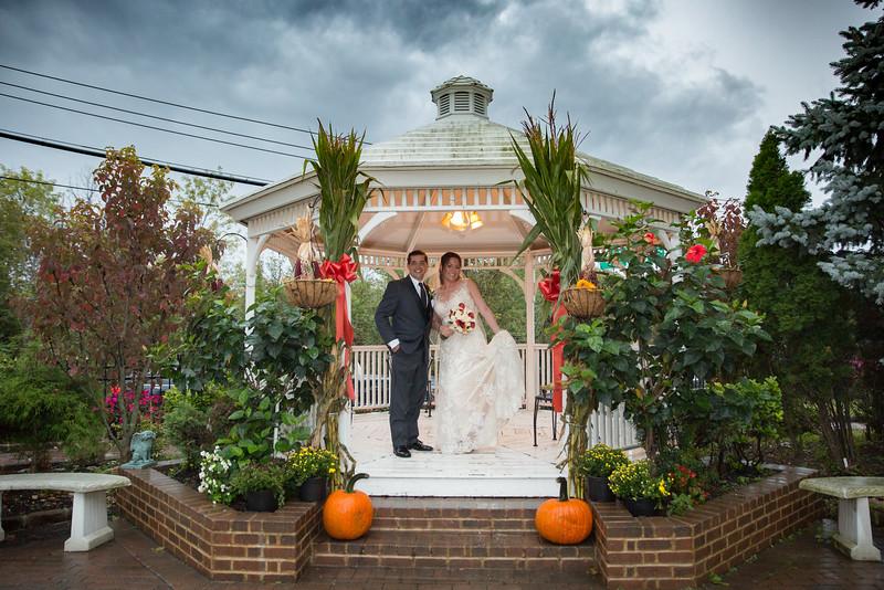 0595_loriann_chris_new_York_wedding _photography_readytogo.nyc-.jpg