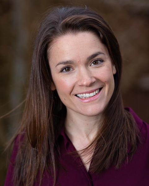 Jane Riley Contact Sheet 2019 (plus backdrop tests)