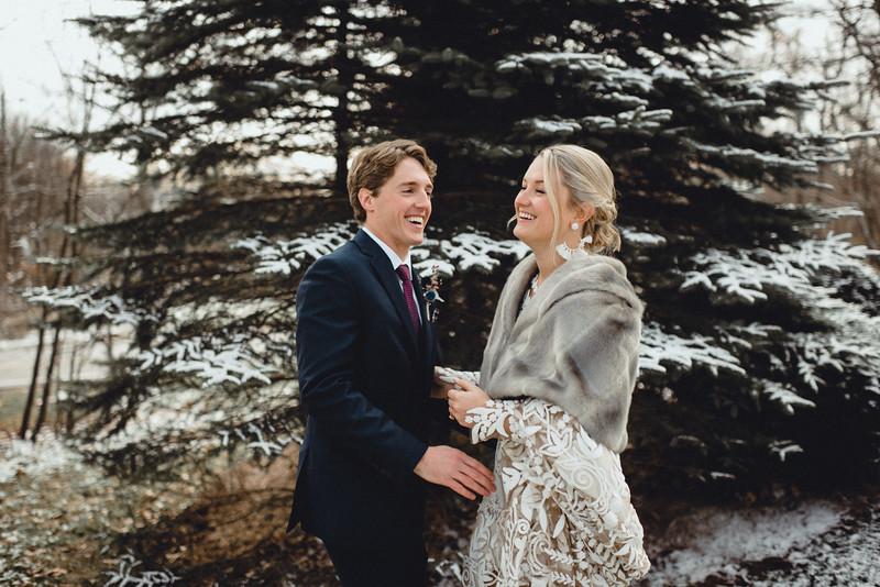Requiem Images - Luxury Boho Winter Mountain Intimate Wedding - Seven Springs - Laurel Highlands - Blake Holly -567.jpg