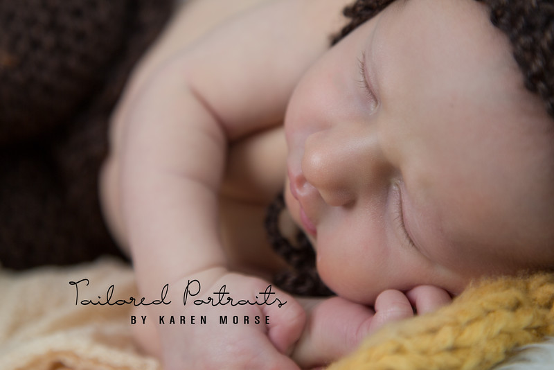 RyderDavis-NewbornPortraits4-16-TailoredPortraits-001-51-Edit.jpg