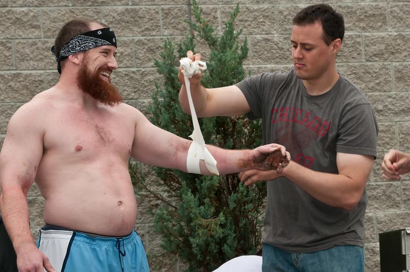 Fitness Revolution Strongman Challenge 2011_ERF4597.jpg