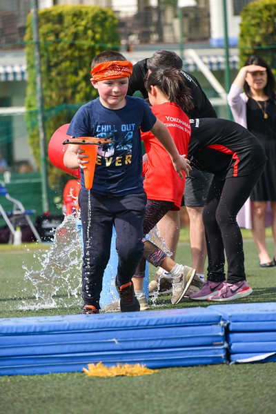 YIS Elementary Sports Day-Grade 3-5-YIS_1758-2018-19.jpg