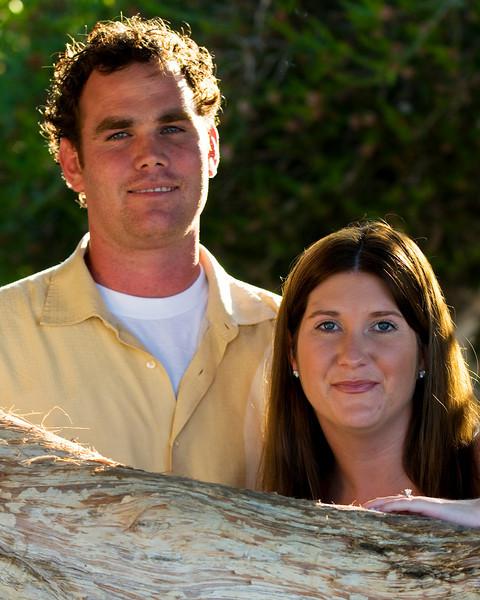 Joash and Lacey_0010.jpg