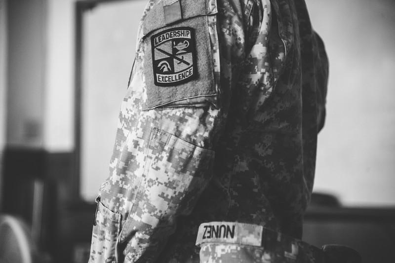 082216_WarriorDay-JW-0017