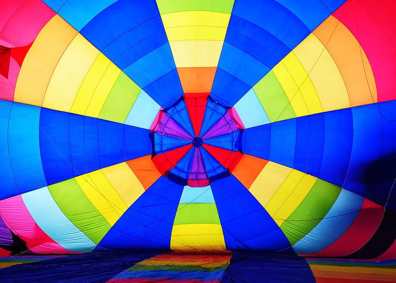 NEA_4406-7x5-Color.jpg