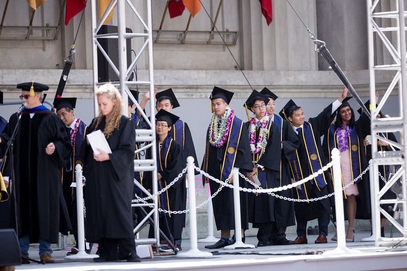 2019LangGraduation-62.jpg