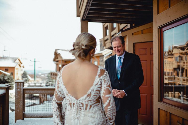Requiem Images - Luxury Boho Winter Mountain Intimate Wedding - Seven Springs - Laurel Highlands - Blake Holly -439.jpg