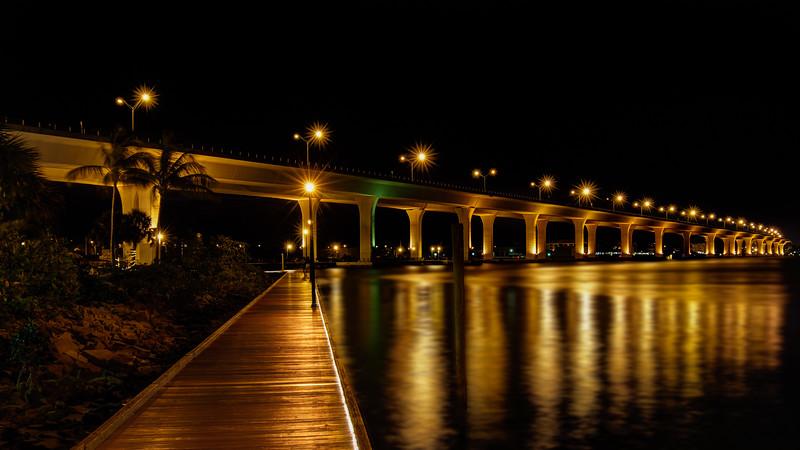 Roosevelt Bridge-0095.jpg
