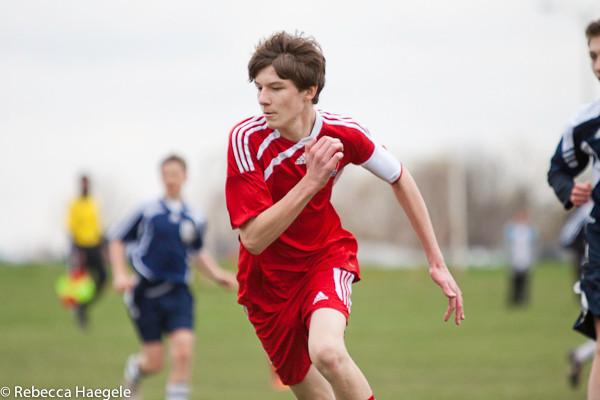 2012 Soccer 4.1-5933.jpg