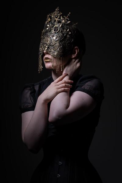 Zoe March 1 Mask-241.jpg