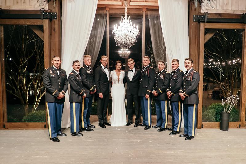 Highum-Wedding-223.jpg