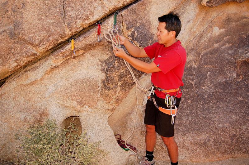 climbsmart (223 of 399).jpg
