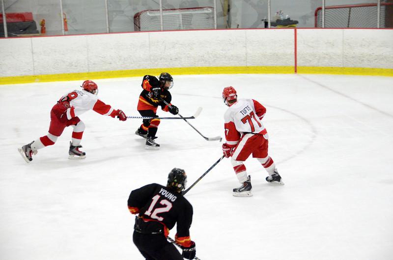 131005 Flames Hockey-010.JPG
