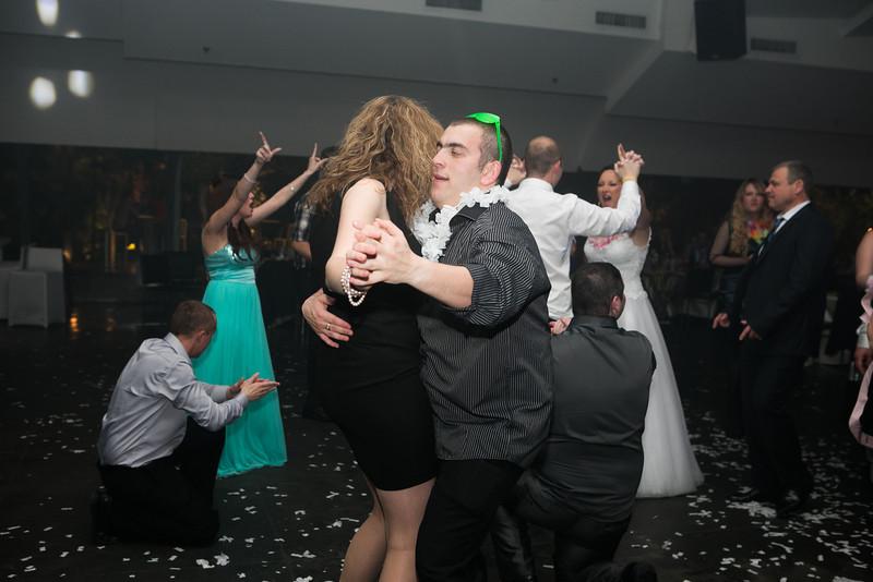 wedding-942.jpg