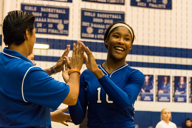 Volleyball Varsity vs  Mansfield Summit 09-10-13 (22 of 218)