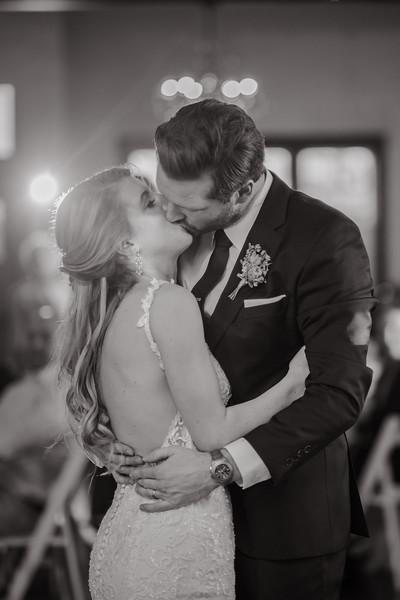 Seattle Wedding Photographer-1406.jpg