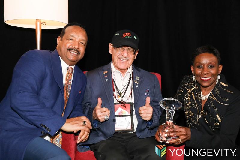 09-20-2019 Youngevity Awards Gala CF0162.jpg