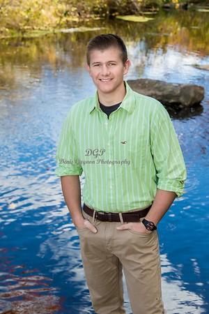 James McNeil SHS