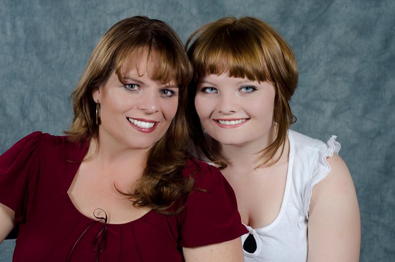 Gina & Karah-6.jpg