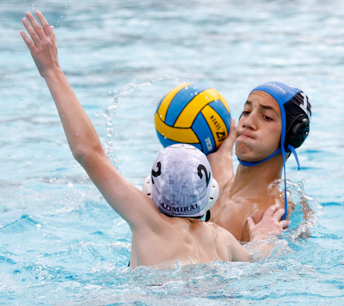 2016.04.09 Admiral Water Polo 0096.jpg
