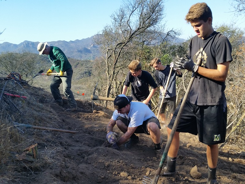 20141018003-COSCA Trailwork Day.jpg