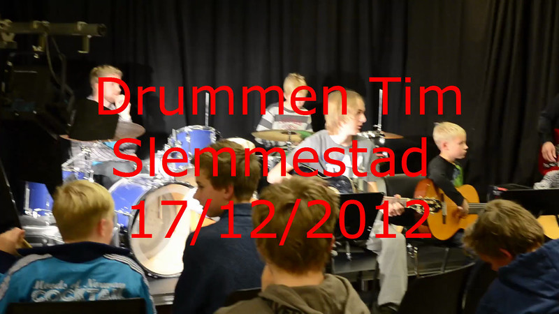 2012-12-17_drummen_tim_qt.mov