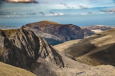 2010 - Wales