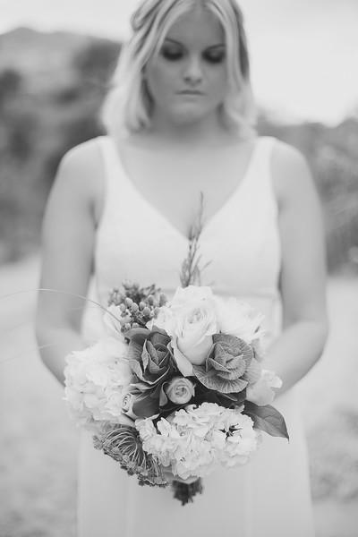 Bridals-14.jpg