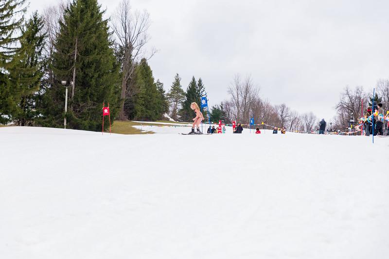 56th-Ski-Carnival-Saturday-2017_Snow-Trails_Ohio-2342.jpg