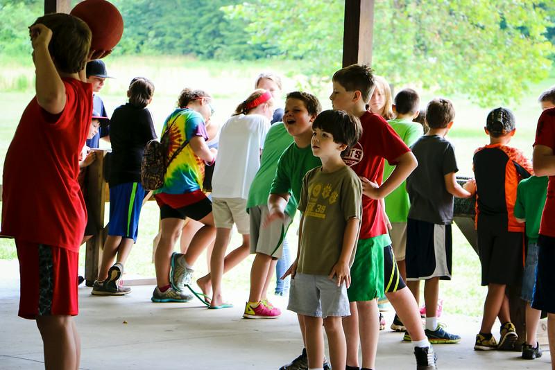 2014 Camp Hosanna Wk7-93.jpg
