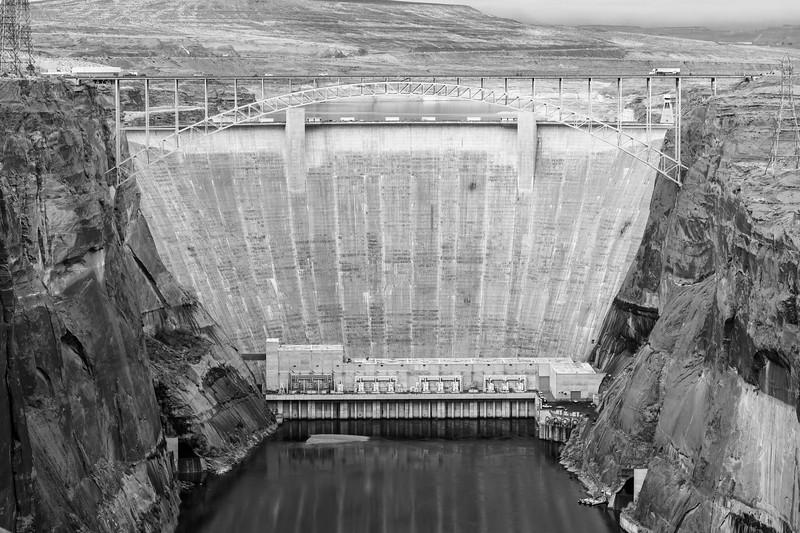 glen-canyon-dam-bw-53.jpg