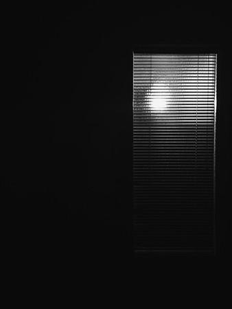Anna Moreno-Takagami - Galleries