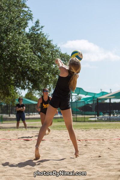 APV_Beach_Volleyball_2013_06-16_9581.jpg
