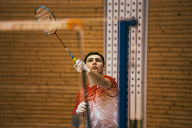 Paralympic_Badminton_Nottwil17-20.jpg