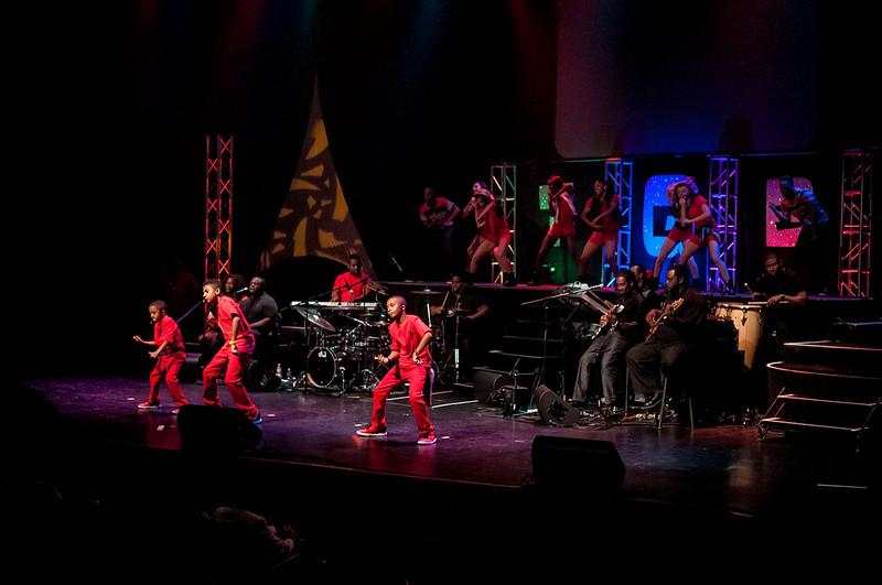 2nd Annual TGB Summer Concert Expolsion 6-23-13 221.jpg