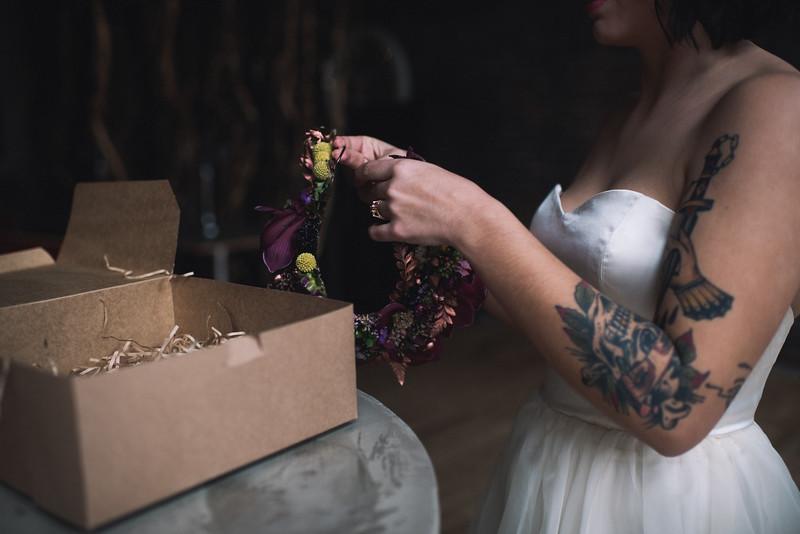 HIP Flashlight Factory Pittsburgh Wedding Venue Miclot62.jpg