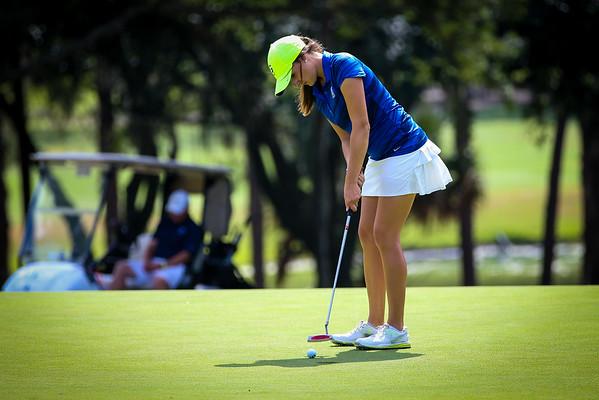 Women's Golf Nationals